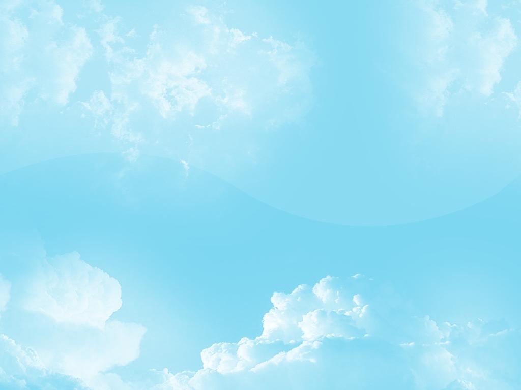 website-background-wincustomize-explore-clouds-284048.jpg
