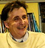 Kevin Higgins