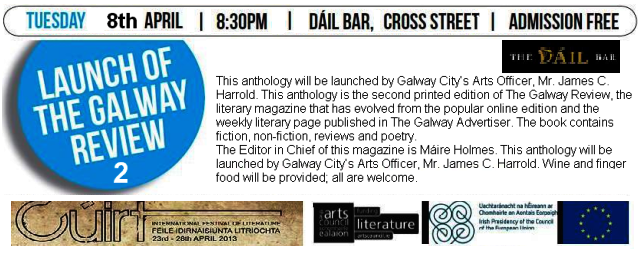 launch-of-the-galway-review-21