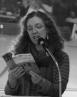 Lone_Novelist_reads_among_Poets