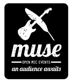 muse_logo_web