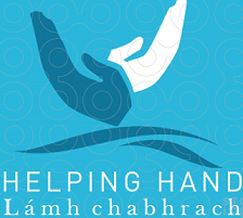 sl_helping_hand_on_blue-01