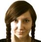 SusanneWawra_Portrait