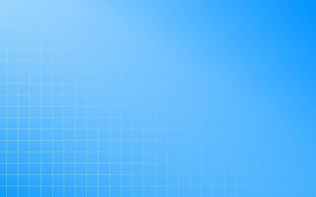 Best Top Desktop Blue Wallpapers Hd Blue Wallpaper Beautiful