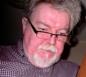 Fred Johnston1