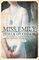 Miss Emily UK cover (1)