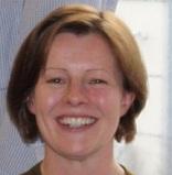 Roisin Browne (1)