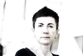 Suzana Tratnik, 10.5.2012