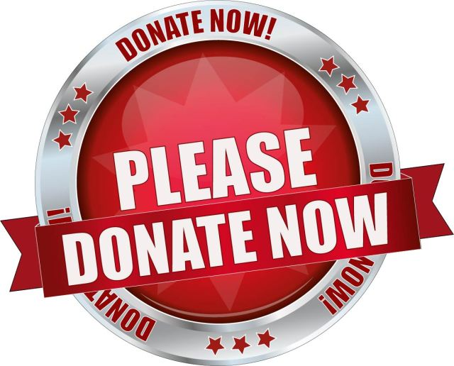 please_donate_now