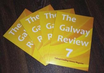 the-galway-review-7